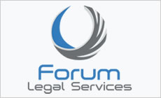 legal_min