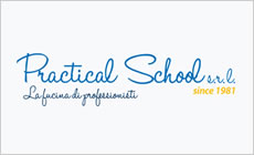 practical_min