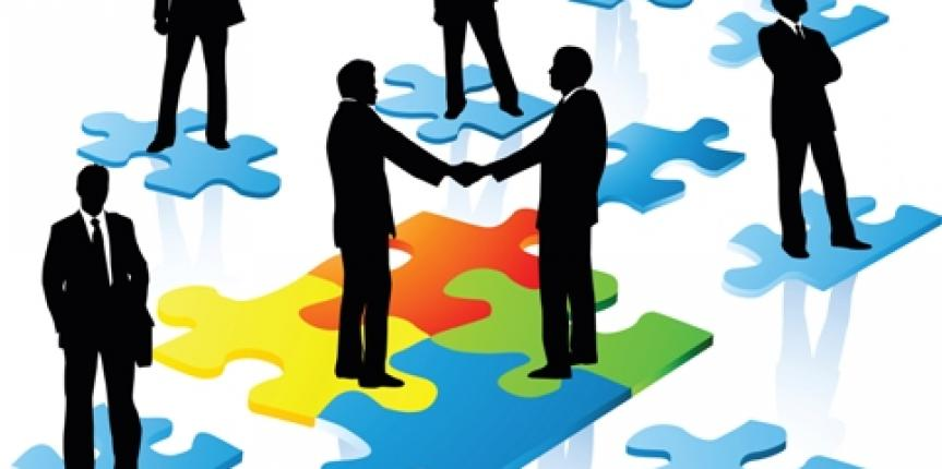 Esempi di Negoziazione : costruire un argomentazione sui valori
